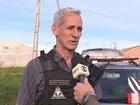 Gaeco prende secretário de Trânsito e Segurança de Sarandi, no Paraná