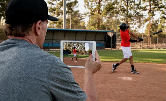 iPad Air 2 é revelado pela Apple em evento (Foto: Reprodução)