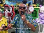Ensaios técnicos do carnaval de SP começam neste sábado no Anhembi