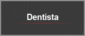 Dentista (Foto: G1)