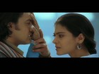 Centenária Bollywood chega ao país de olho em coproduções Brasil-Índia