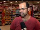 Preço do feijão subiu 15% somente no último mês em Teresina