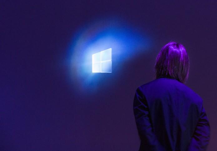 Windows-10-capa (Foto: Divulgação/Microsoft)