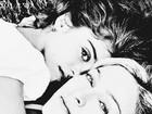 Madonna parabeniza a filha, Lourdes Maria, na web: 'Amo para sempre'