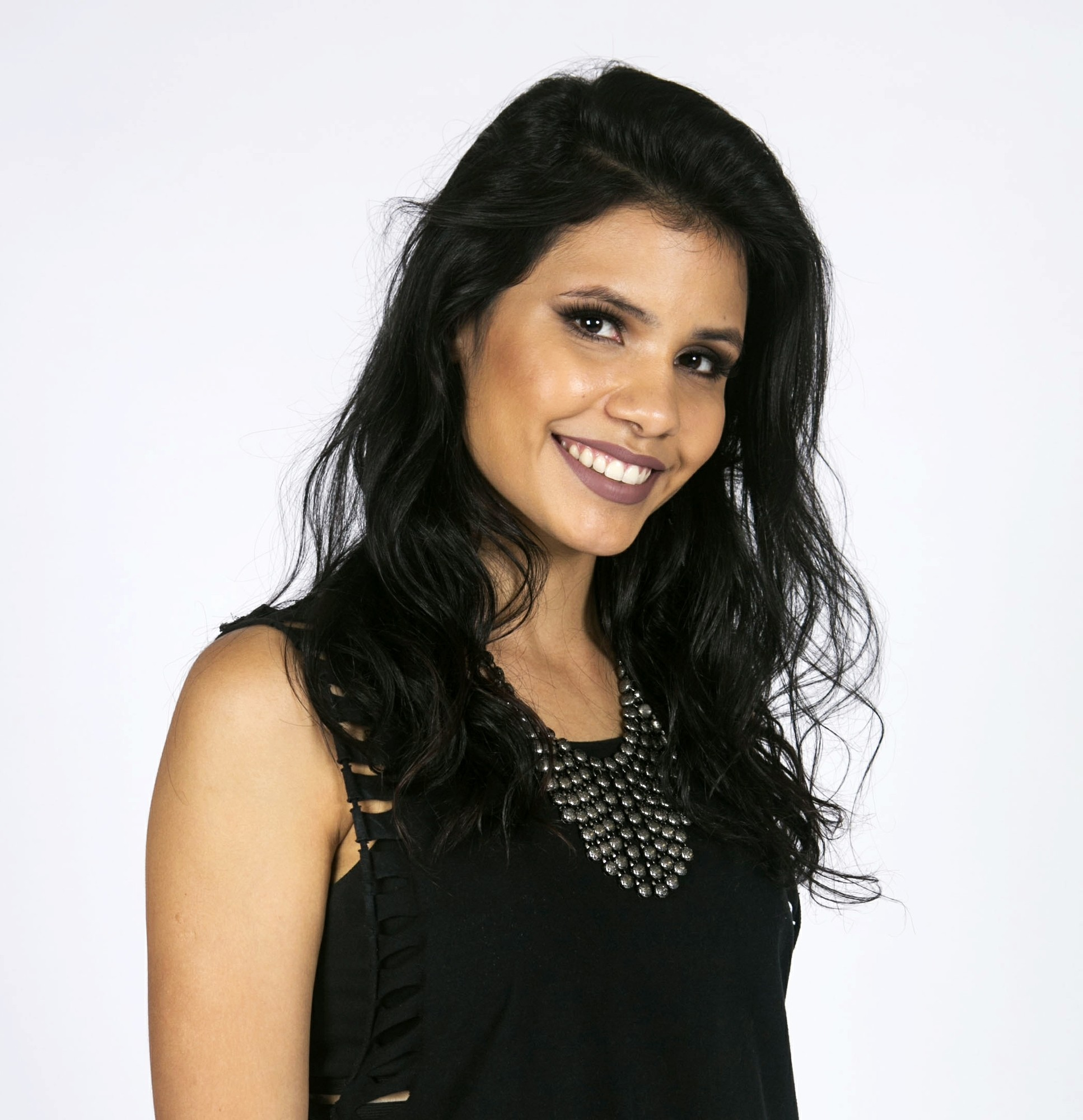 Danielle Dias