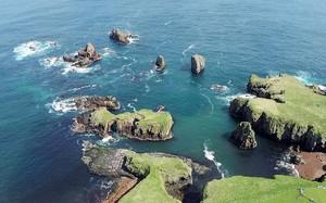 Ilhas Paradisíacas Ep6 T3