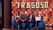 Vídeos de 'Tamanho Família' de domingo, 22 de abril