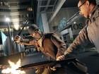 'Watch Dogs 2' é confirmado e será mostrado pela Ubisoft na E3 2016
