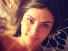 Conheça Gabriela Alves, a 'chefona' que escolhe as musas da Vila Isabel