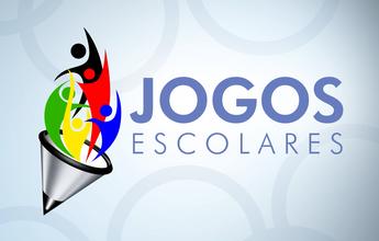 Com os melhores, Jogos Escolares TV Sergipe tem festa de encerramento
