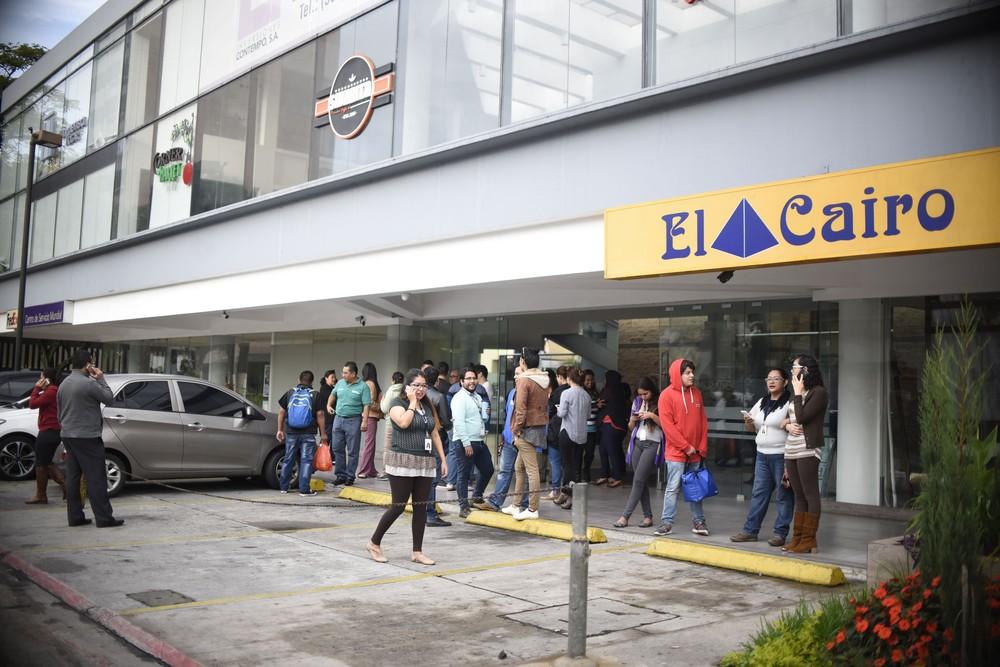 [Imagem: guatemala-tremor.jpg]