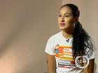 Jovem teve vida transformada por projeto social em São José, SP