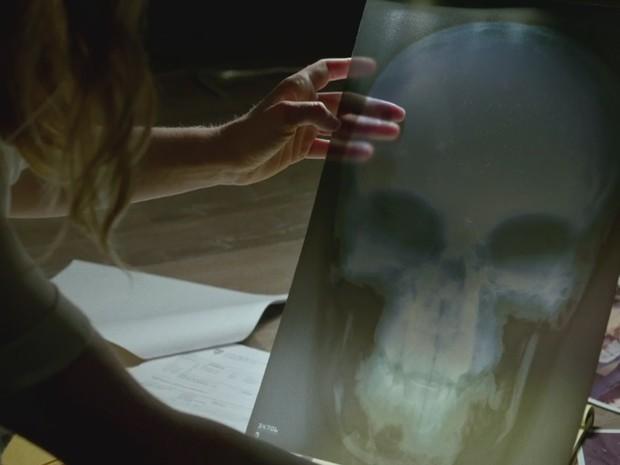Segunda temporada de 'Demolidor', da Netflix, ganha primeiro teaser (Foto: Reprodução/teaser)