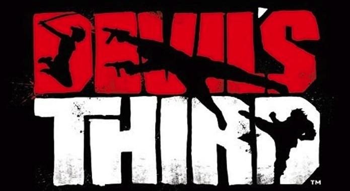 Devil's Third finalmente chegará mas será exclusivo do Wii U (Foto: Divulgação)
