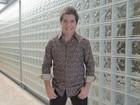 Daniel avalia o sucesso dos refrões 'chiclete' no sertanejo: 'Massificante'