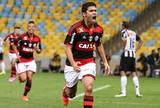 Eduardo da Silva encara jejum após quebrar marca com Alecsandro