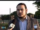 Sine-PI oferece mais de 200 vagas de emprego para seleção em Teresina