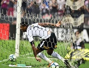 BLOG: Corinthians Campeão