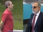CPI da Petrobras tem acareação de Youssef e Costa nesta terça-feira