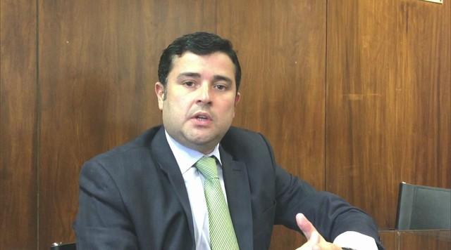Políticos do PP são suspeitos de tentativa de obstrução da Justiça