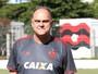 Oscar Schimdt diz que convocaria Marcelinho para Olimpíada do Rio