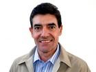 Antônio Duarte Nogueira (PSDB) (Foto: Reprodução/EPTV)