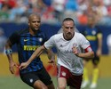 Rummenigge e Ancelotti repreendem Ribéry por críticas a Pep Guardiola