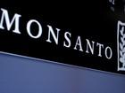 S&P rebaixa Monsanto e coloca ratings em observação positiva