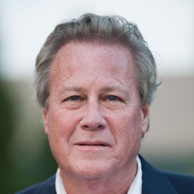 John Gerard  (Foto: getty images)