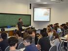 'Pôquer é escola para a vida', afirma professor sobre curso da Unicamp
