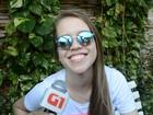 Cover que faz sucesso na internet realiza shows em Rondônia