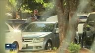 Corregedoria da Polícia Civil ouve policiais que faziam a segurança de Joesley Batista