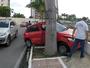 Policial civil baleado em Fortaleza morre ap�s tr�s dias hospitalizado