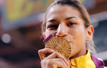 Histórico pesa contra Sarah e Zanetti na luta pelo bicampeonato olímpico