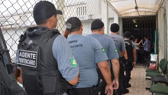 Foto: (Sejus/Divulgação)