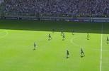 Melhores momentos de Atlético-MG 2 x 2 Ponte Preta pela 3ª rodada do Brasileiro