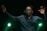 """Pelé vê mudança de postura de Dunga e ainda lamenta 2014: """"Foi muito triste"""""""