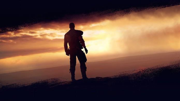 Mad Max: confira dicas para adquirir sucata rapidamente (Foto: Reprodução/Victor Teixeira)