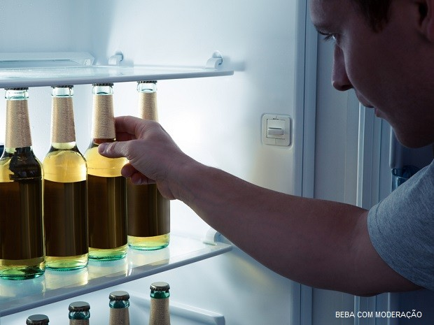 cervejeiros_armazenar (Foto: Gts/Shutterstock)