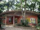 Biblioteca Monteiro Lobato promove atividades na semana da criança