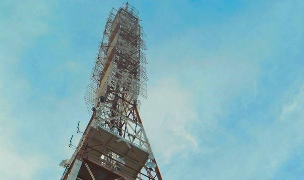 Sinal Digital da TV Sergipe já cobre 81% do território sergipano (Foto: Divulgação / TV Sergipe)