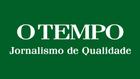 Jornal O Tempo                      (O Tempo)