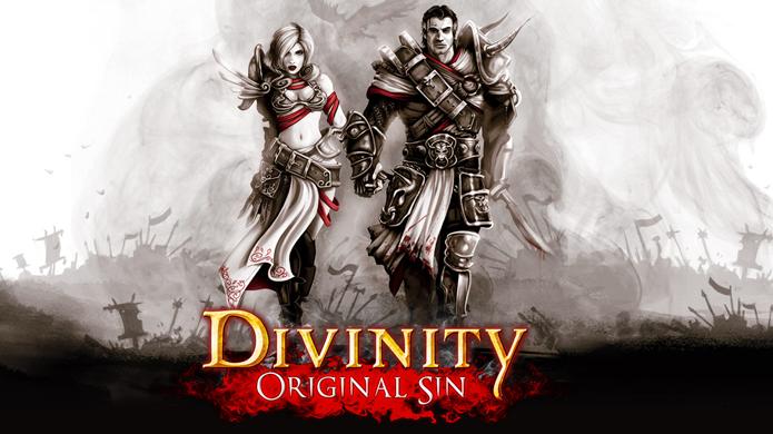Divinity-Original-Sin-Arte