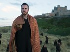 'Macbeth' investe no realismo em nova versão com Michael Fassbender