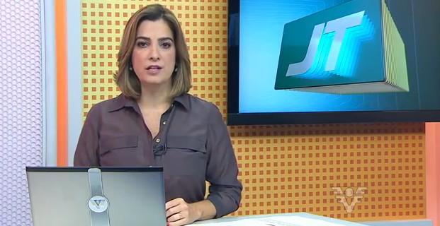 Melissa Paiva (Foto: divulgação)