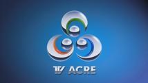 Saiba tudo o que passa na tela da TV Acre (G1 Acre)