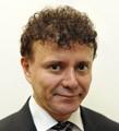 Deputado Tony Carlos (Foto: Assembleia Legislativa de Minas Gerais/Divulgação)