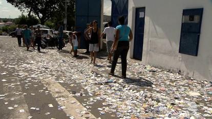 Saiba quem são os eleitos nos municípios da Região Metropolitana de Salvador