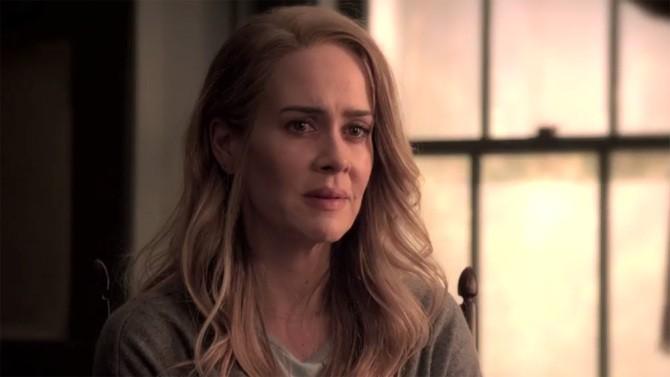 American Crime Story | Sarah Paulson estará na quarta temporada