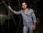 Rodrigo Rios fala sobre estreia em casa voltada ao público LGBT